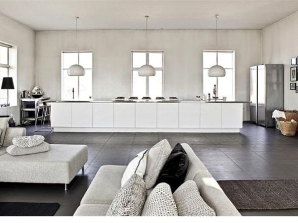 Eigenaar Dsm Keukens : Design Keukens Mechelen ~ Beste Inspiratie voor Huis Ontwerp