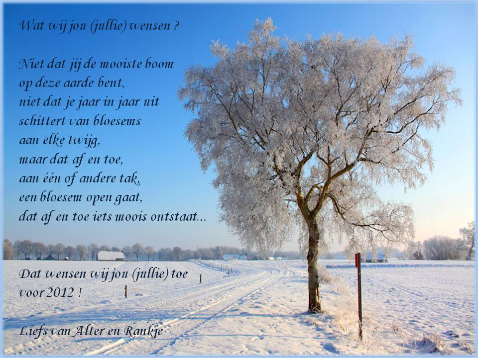 gedicht voor mijn zieke vader