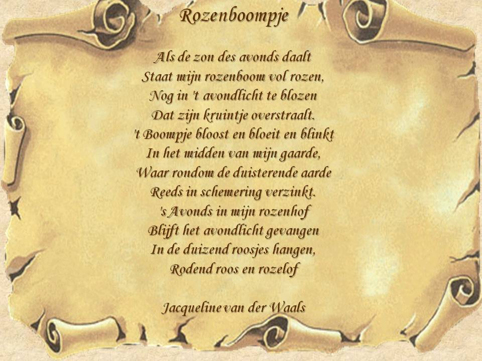 Voorkeur Gedicht Pensioen Toon Hermans DC43 | Belbin.Info &IE57