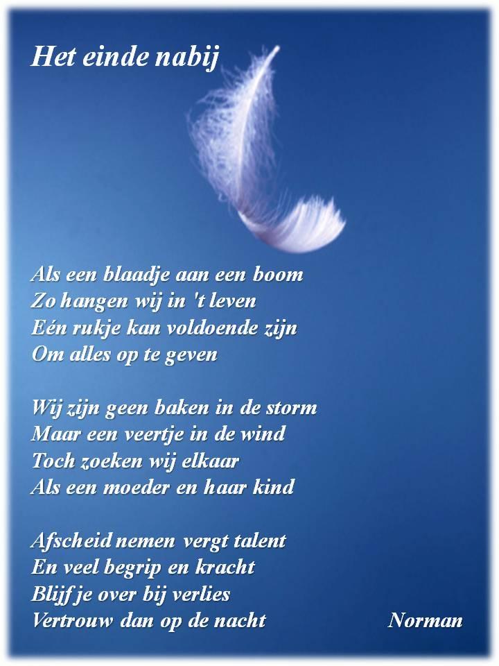Geliefde Gedicht Hoop Toon Hermans GW82 | Belbin.Info ET74
