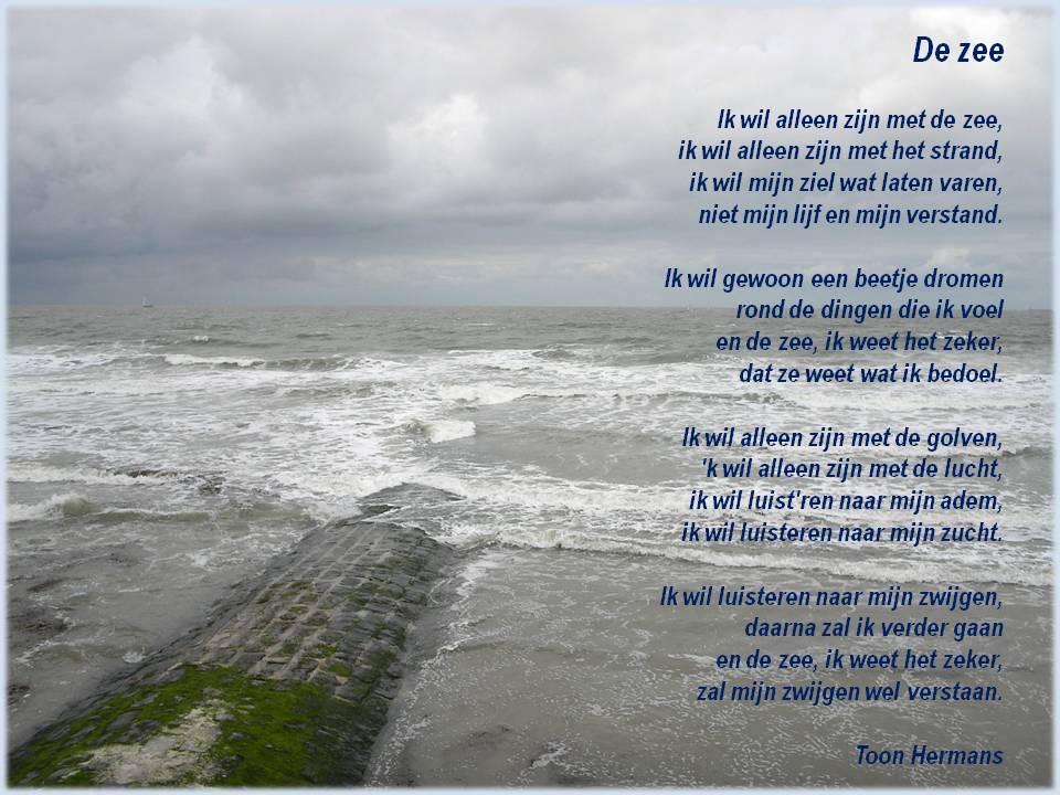 Citaten Over De Zee : Seniorennet voor mensen met levenservaring en levenswijsheid
