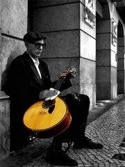 Steeds welkom op het blog van LaFadista: Portugal-Lisboa-Fado
