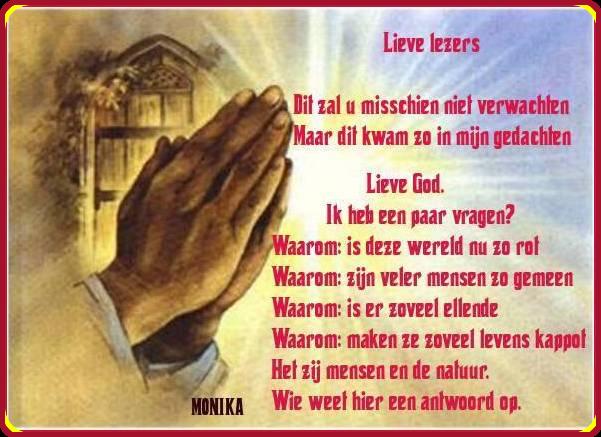 Christelijke Gedichten Moeder Echtgenoot Pictures to pin on Pinterest: pinstake.com/christelijke-gedichten-moeder-echtgenoot