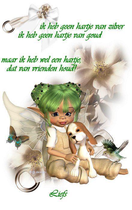 Lief Gedichtje Schoonmoeder Clarasandragina Site