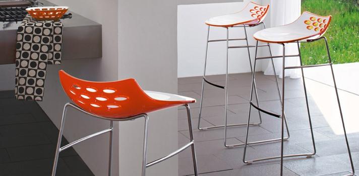 Barkrukken Keuken Design : SeniorenNet – de startpagina voor senioren: de nieuwe 50-plussers