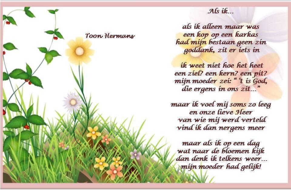 Voorkeur Gedichten Over Pensioen TB67   Belbin.Info #RD85
