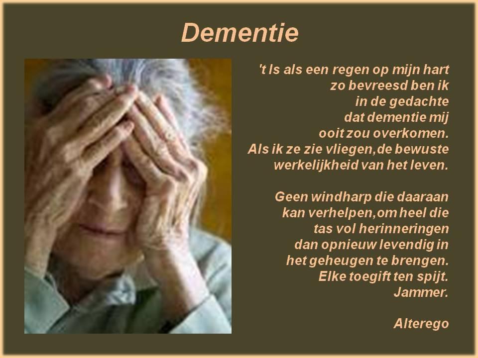 Onwijs Poëzie van de dag' - Pagina 22 SeniorenNet - Website voor de QF-47