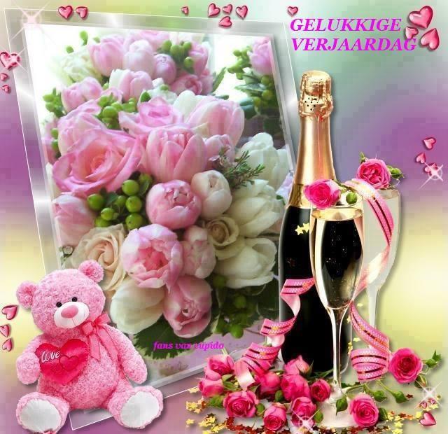 van harte gefeliciteerd met je verjaardag en nog vele jaren Gefeliciteerd Met Je Verjaardag Nog Vele Jaren   ARCHIDEV van harte gefeliciteerd met je verjaardag en nog vele jaren